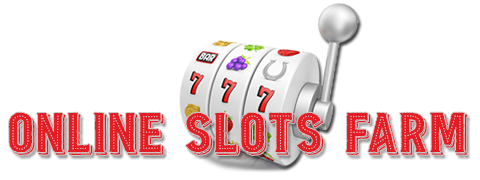 Online Slots Farm Germany