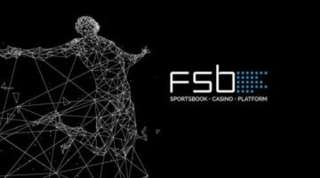 FSB Names David Charnock Business Development Director of Latin American Market