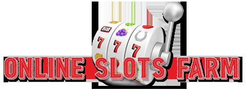 Online Slots Farm Finland