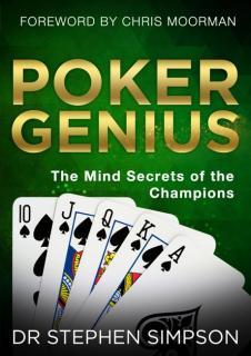 PokerGenius