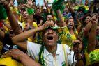 Brazil sports betting Latin America