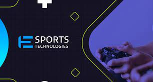 Esports Technologies Announces Definitive Agreement for Acquisition of Aspire Global's B2C Business